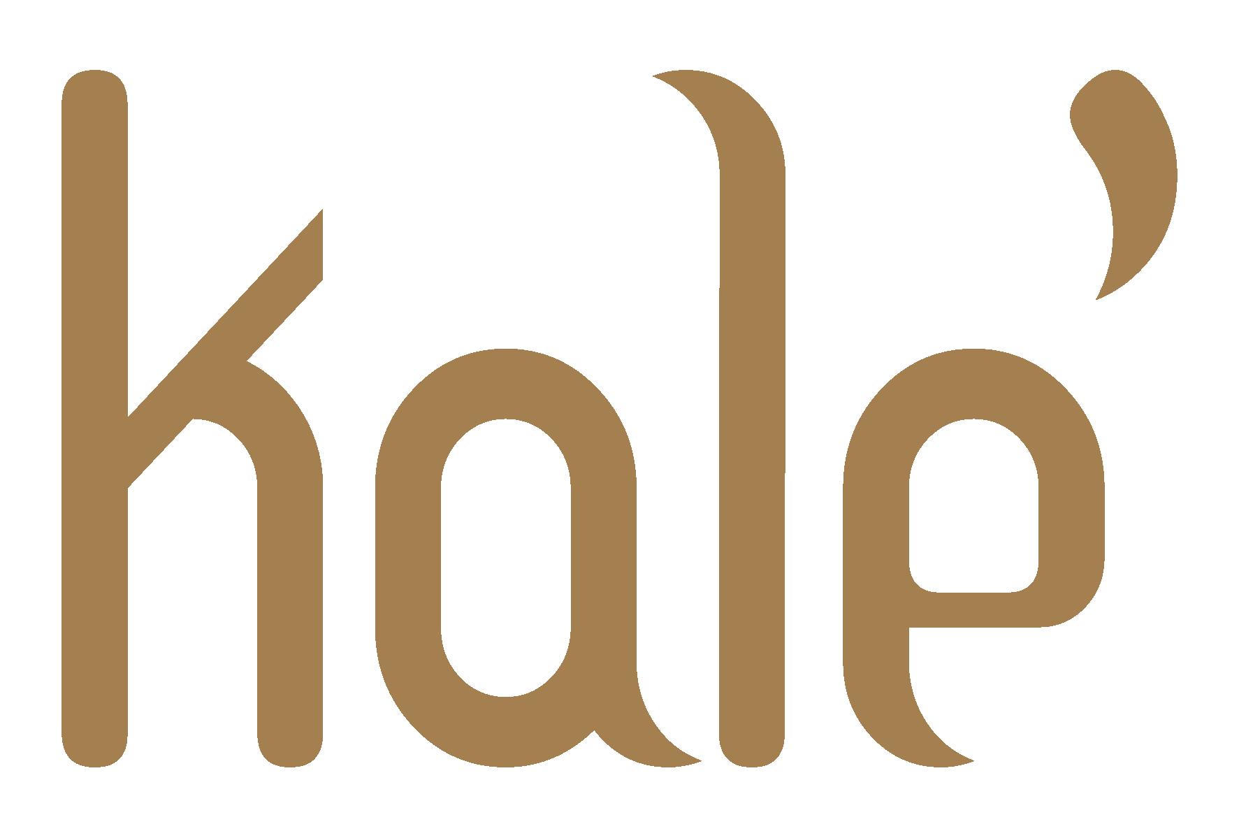 Kale Belluno